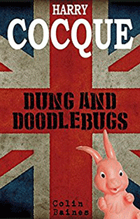 Dug & Doodlebugs - Harry Cocque